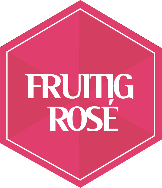 FRUITIG ROSE